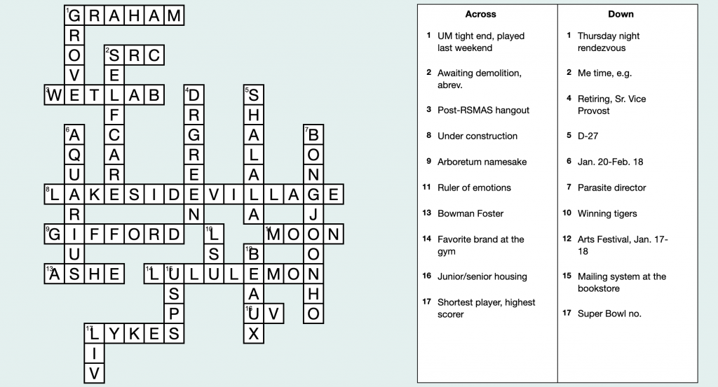 answer keycrossword jan 20 .png