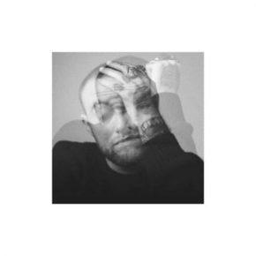 'Circles': A beautiful goodbye to Mac Miller