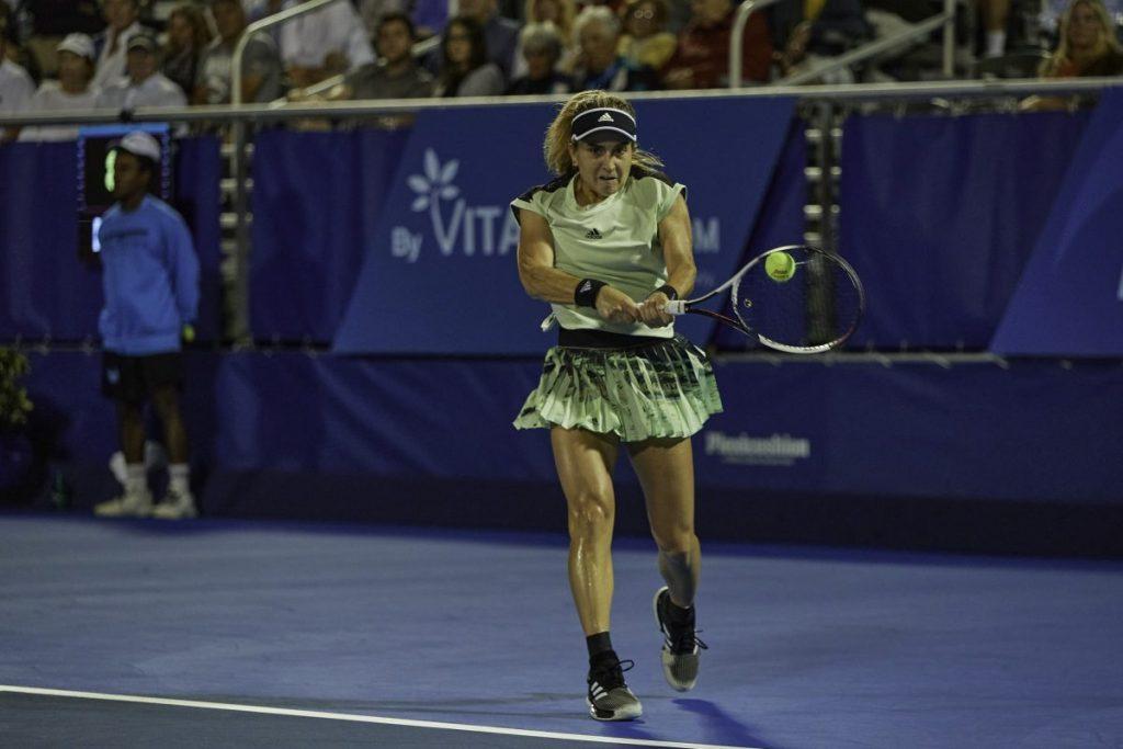 Delray Tennis 1.jpg