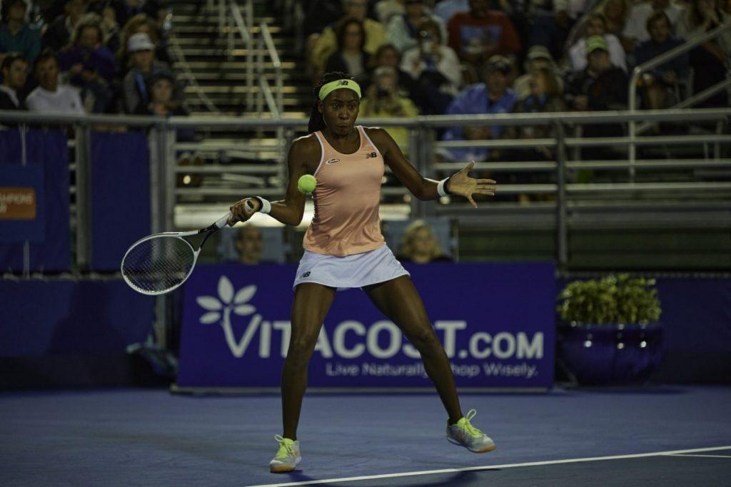 Delray Tennis 2.jpg