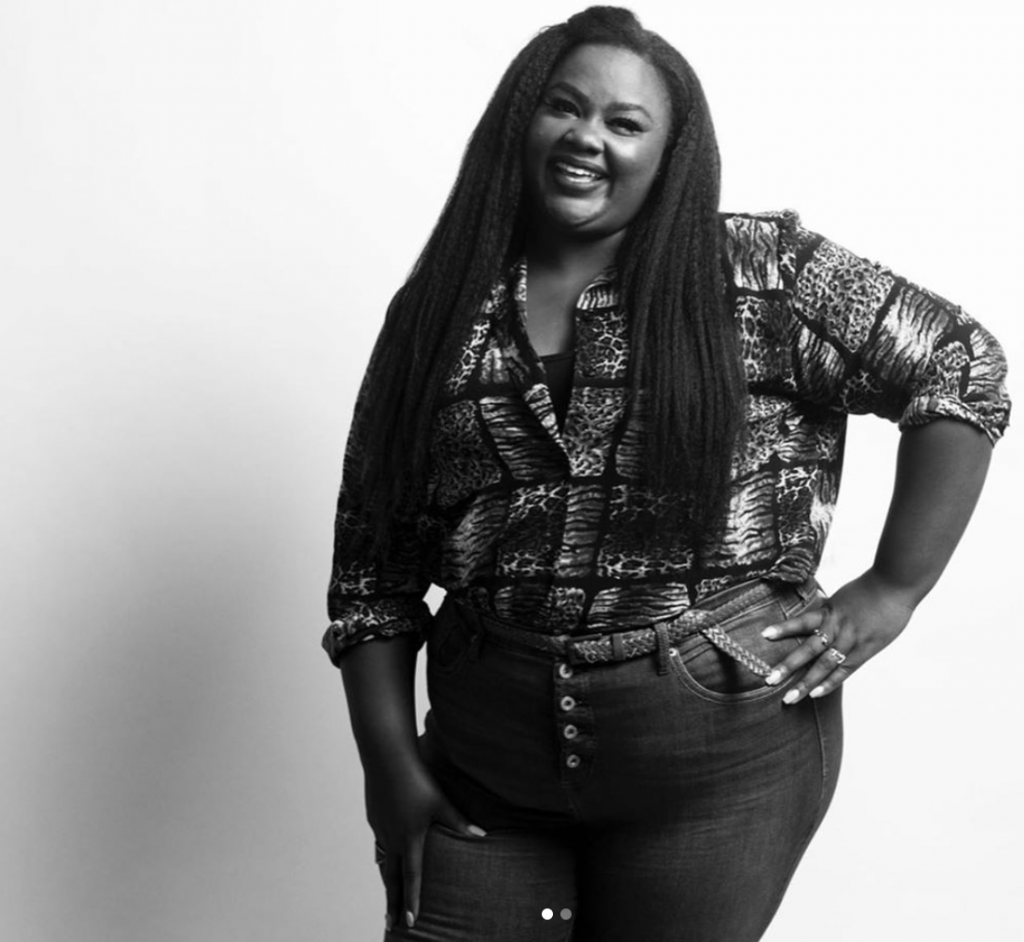 Nicole Byer brings self-deprecating yet empowering comedy set to UM