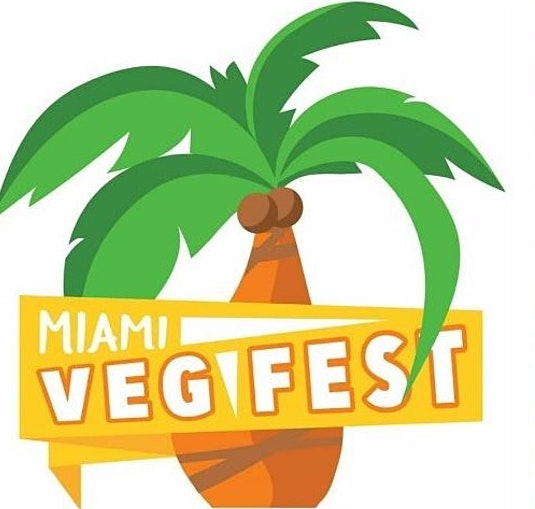 VegFest 2020 brings vegan education to UM campus