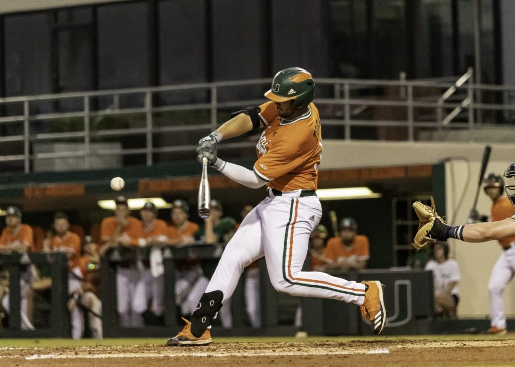 Toral accounts for four runs, including walk-off home run, in win over Pitt