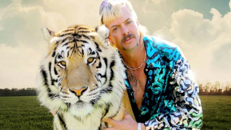 "Since being added to Netflix on March 2, 2020, ""Tiger King,"" Joe Exotic and his clan of chaotic counterparts are all the internet can think about."