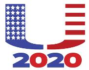 2020-2-25