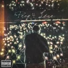 Rod Wave gets personal, political on 'Pray 4 Love'