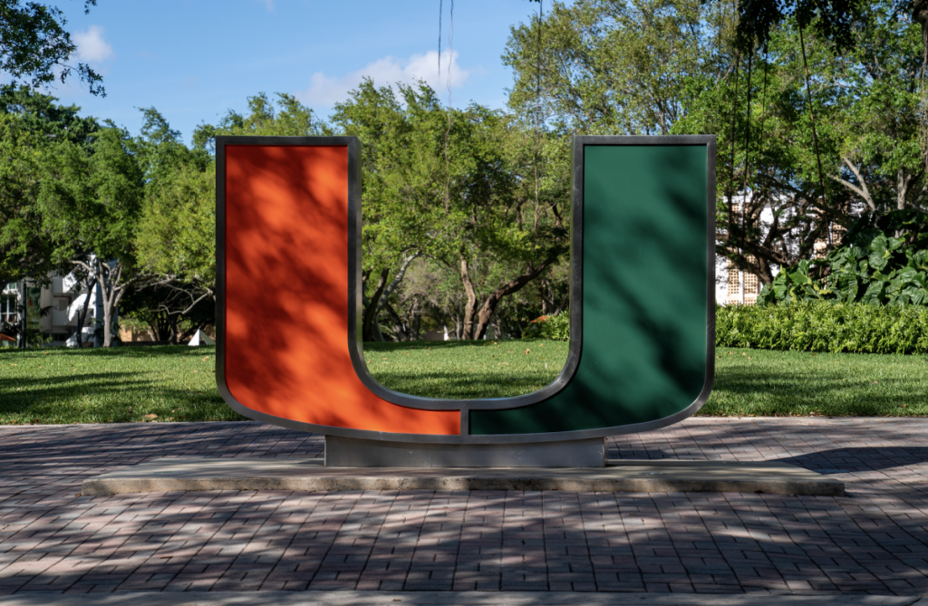 Student leaders share why UM needs more Black faculty
