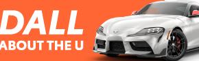 Kendall Toyota-1