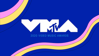 Recap: The best (and worst) of this year's VMAs