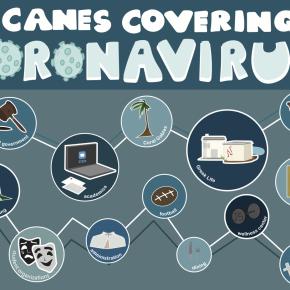 Coronavirus Blog 2 Graphic