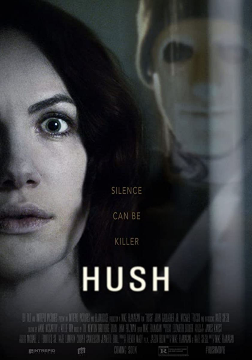 Halloween 2020 Imbd 18 Netflix thrillers for a socially distant Halloween – The Miami