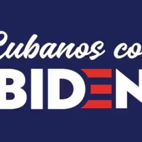 A Cuban transplant