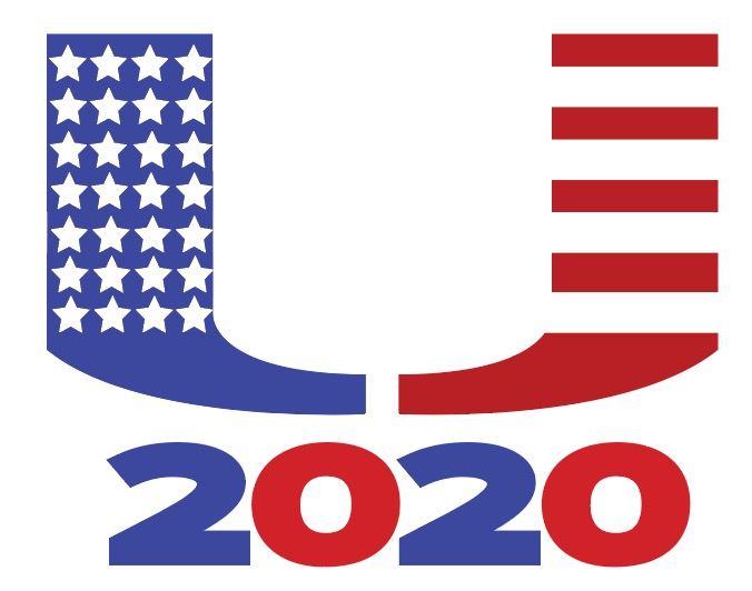 Election 2020: How U voted