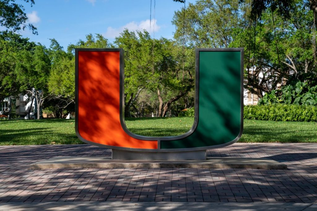 Reversing course, UM announces virtual December commencement