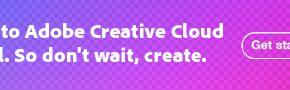 Adobe Spring 2021