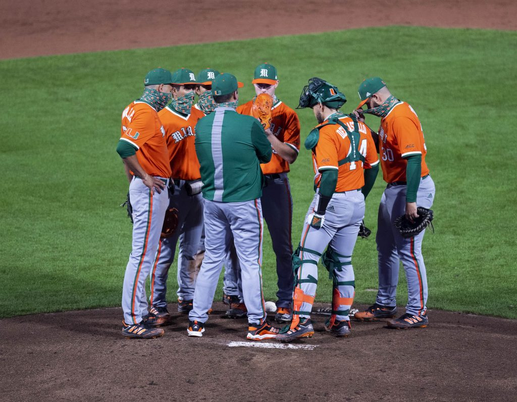 Baseball commentary: The path forward is clearer, and the future looks a little brighter