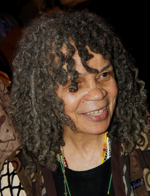 By John Mathew Smith & www.celebrity-photos.com from Laurel Maryland, USA - Sonia Sanchez braids, CC BY-SA 2.0, https://commons.wikimedia.org/w/index.php?curid=80101633