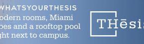 THesis-New!-MiamiHurricane.com-Display-Static-728×90–3 (1) (1)[2]